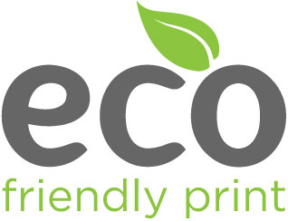 ECO-PRINT