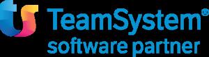 team-system-partner (1)